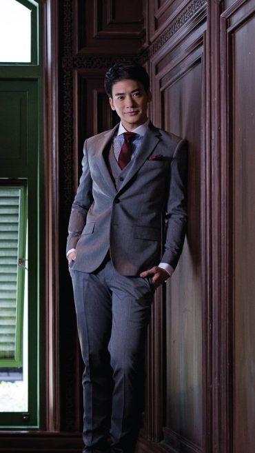 สูทผู้ชาย_men_suit_053