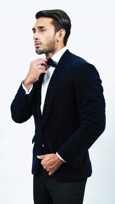 สูทผู้ชาย_men_suit_060