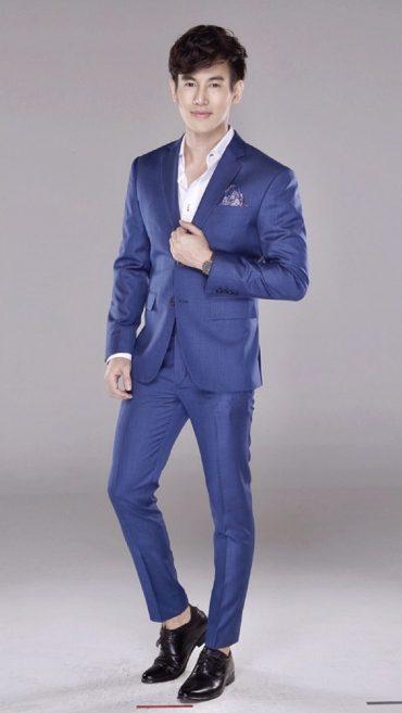 สูทผู้ชาย_men_suit_062