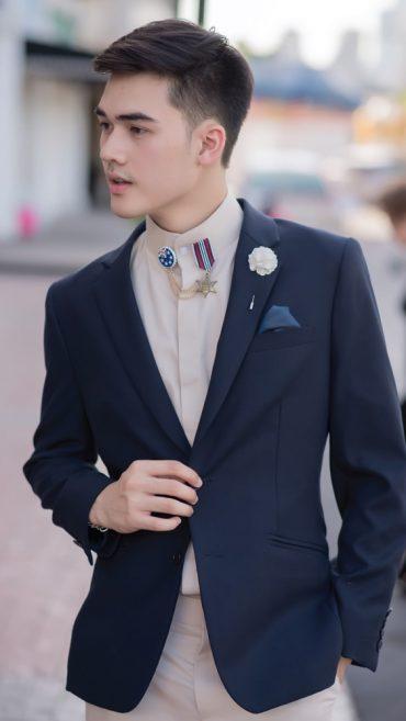 สูทผู้ชาย_men_suit_068