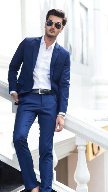 สูทผู้ชาย_men_suit_070