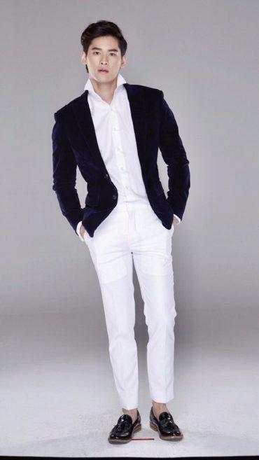 สูทผู้ชาย_men_suit_071