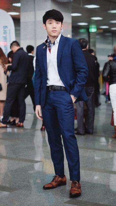 สูทผู้ชาย_men_suit_074