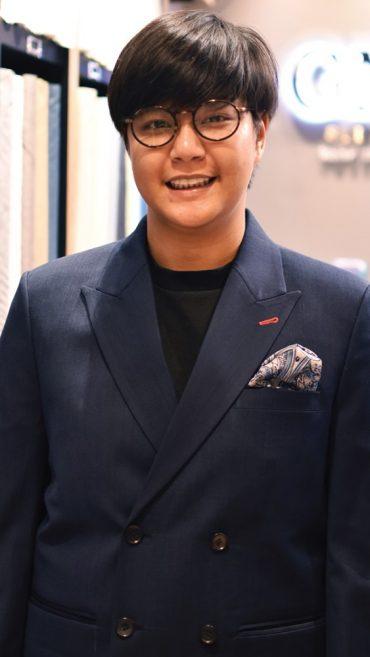 สูทผู้ชาย_men_suit_075