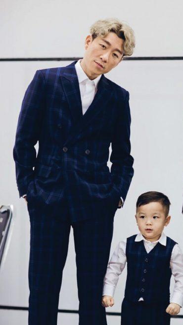 สูทผู้ชาย_men_suit_076