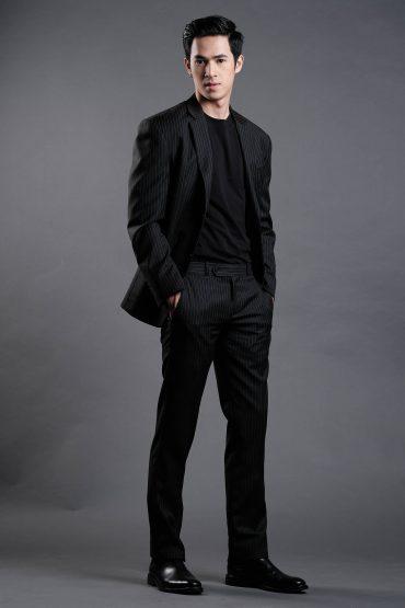 สูทผู้ชาย_men_suit_077