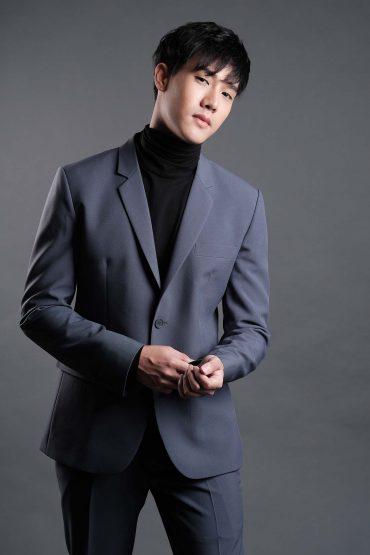 สูทผู้ชาย_men_suit_081