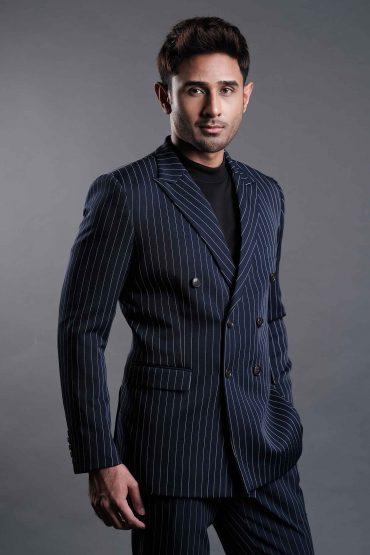 สูทผู้ชาย_men_suit_082