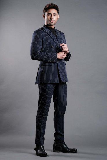 สูทผู้ชาย_men_suit_084