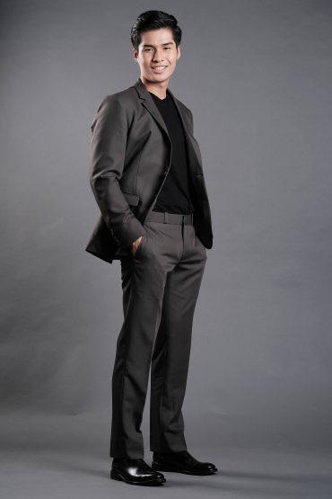 สูทผู้ชาย_men_suit_087