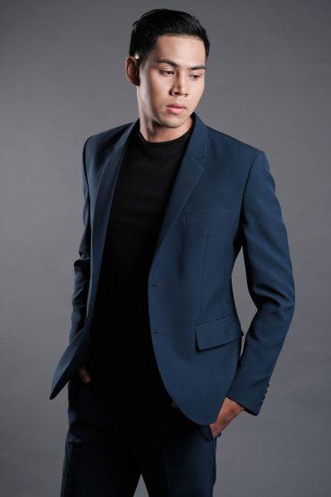 สูทผู้ชาย_men_suit_088
