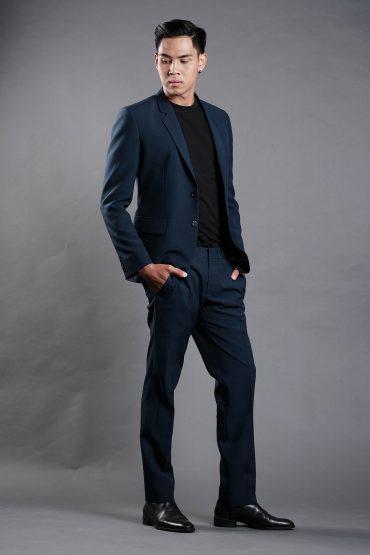 สูทผู้ชาย_men_suit_090