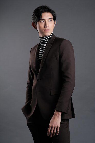 สูทผู้ชาย_men_suit_091