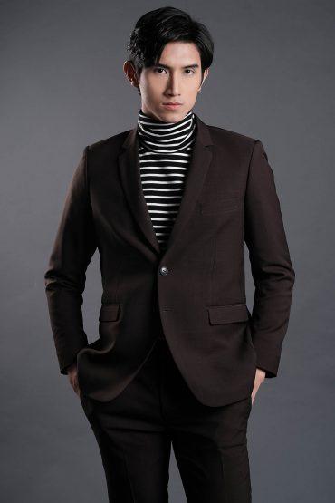 สูทผู้ชาย_men_suit_092