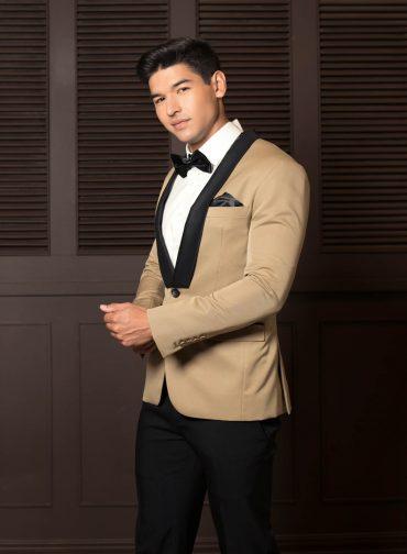 สูทผู้ชาย_men_suit_096