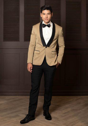 สูทผู้ชาย_men_suit_097