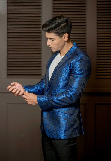 สูทผู้ชาย_men_suit_101
