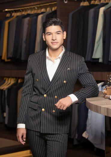 สูทผู้ชาย_men_suit_103