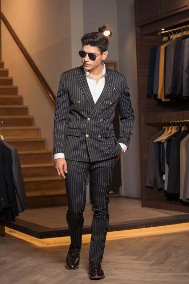 สูทผู้ชาย_men_suit_104
