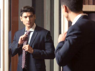 สูทผู้ชาย_men_suit_105