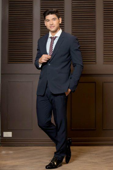 สูทผู้ชาย_men_suit_106