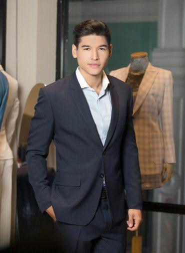 สูทผู้ชาย_men_suit_107