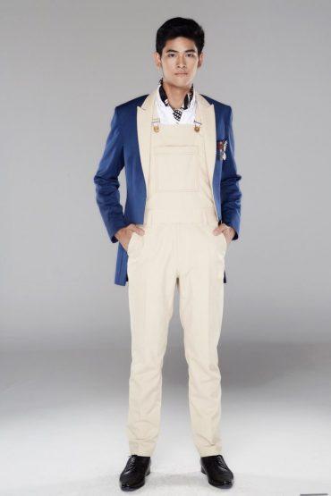 สูทผู้ชาย_men_suit_120