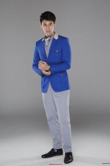 สูทผู้ชาย_men_suit_121