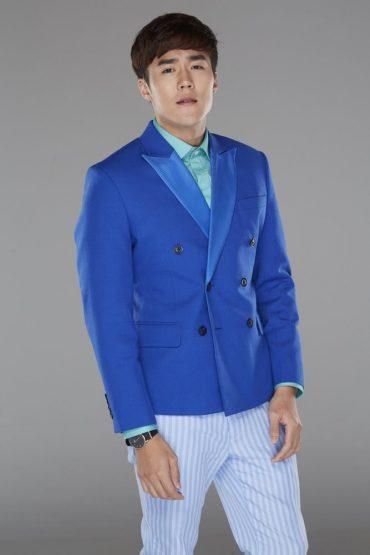 สูทผู้ชาย_men_suit_126