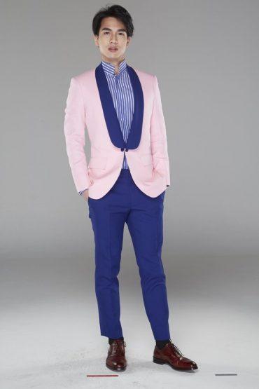 สูทผู้ชาย_men_suit_133
