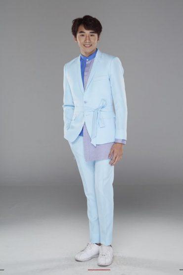 สูทผู้ชาย_men_suit_137