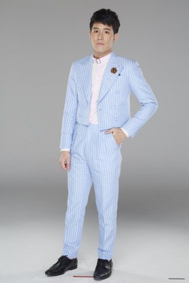 สูทผู้ชาย_men_suit_143