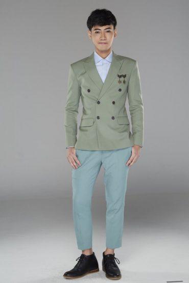 สูทผู้ชาย_men_suit_146
