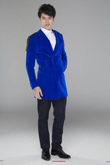 สูทผู้ชาย_men_suit_150