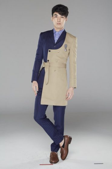 สูทผู้ชาย_men_suit_154