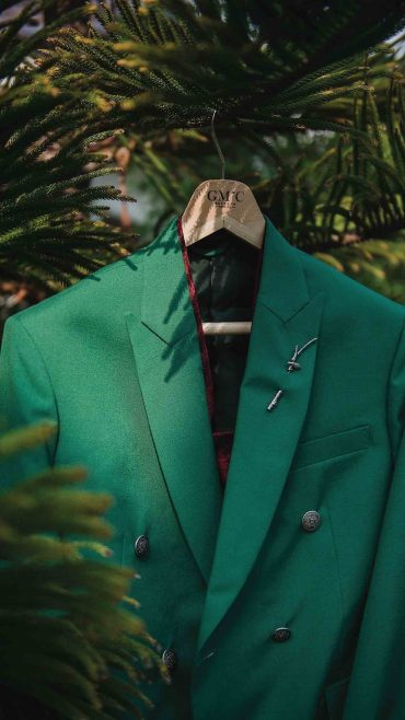 สูทเจ้าบ่าว_สูทแต่งงาน_wedding_suit_groom_suit_002