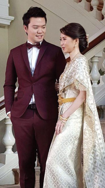 สูทเจ้าบ่าว_สูทแต่งงาน_wedding_suit_groom_suit_003