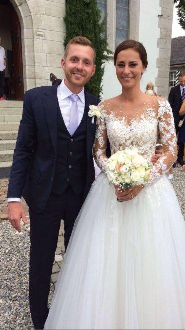 สูทเจ้าบ่าว_สูทแต่งงาน_wedding_suit_groom_suit_004