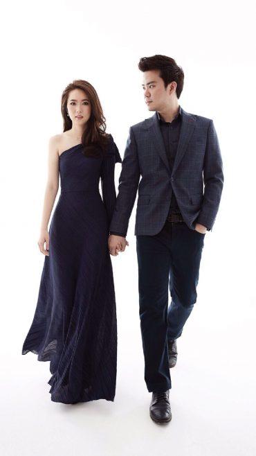 สูทเจ้าบ่าว_สูทแต่งงาน_wedding_suit_groom_suit_005