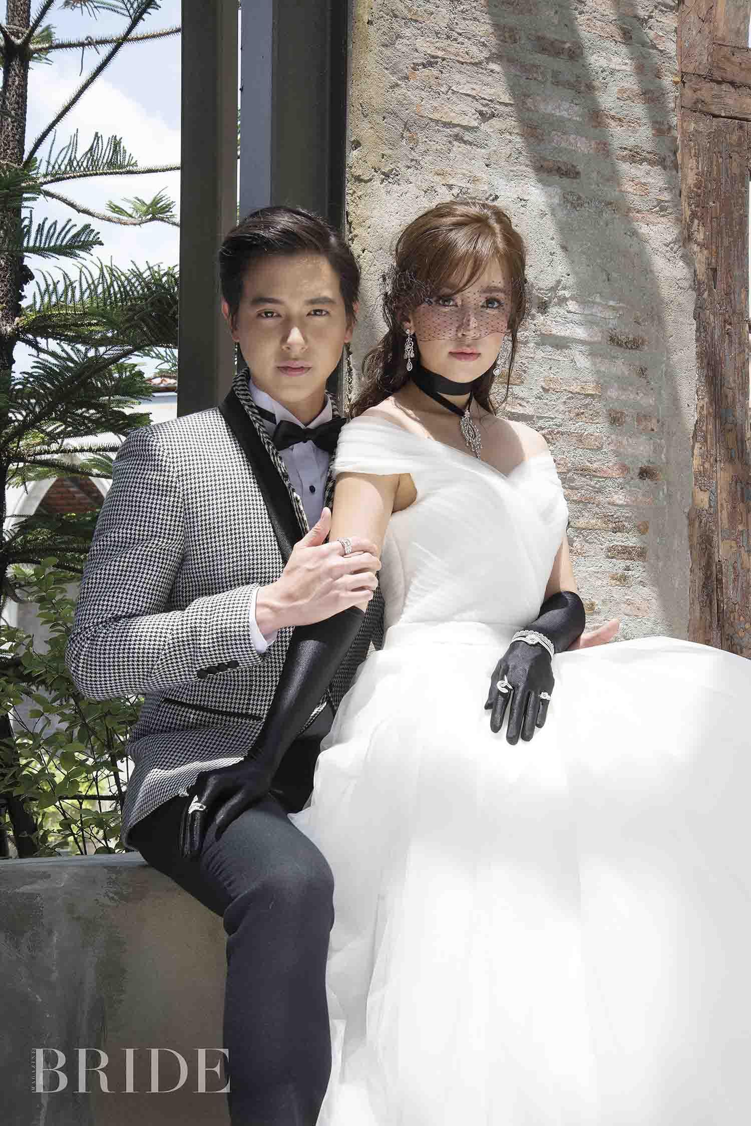 สูทเจ้าบ่าว_สูทแต่งงาน_wedding_suit_groom_suit_006