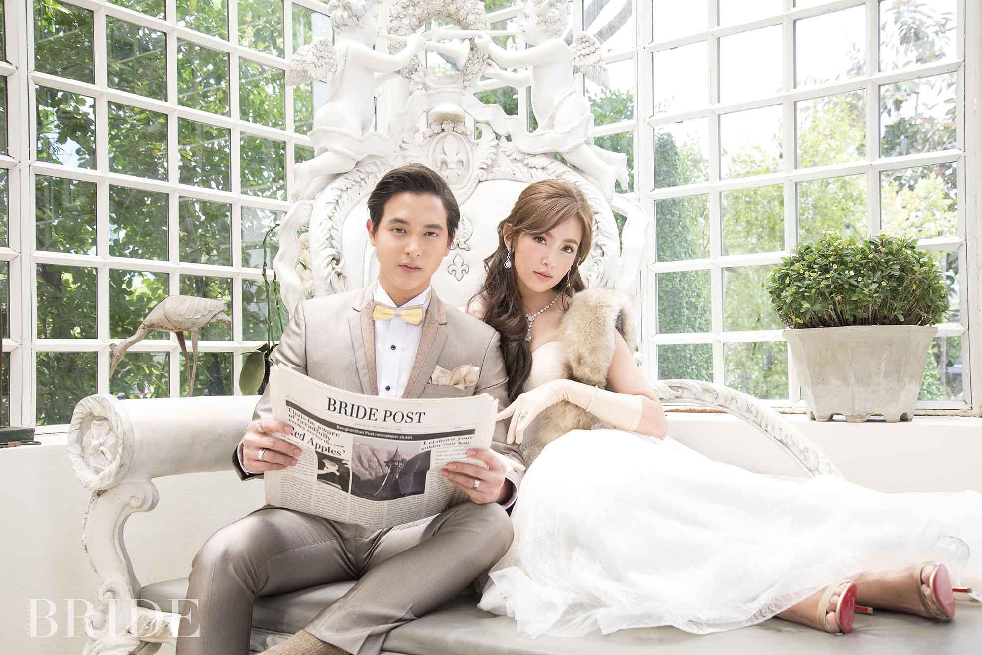 สูทเจ้าบ่าว_สูทแต่งงาน_wedding_suit_groom_suit_007