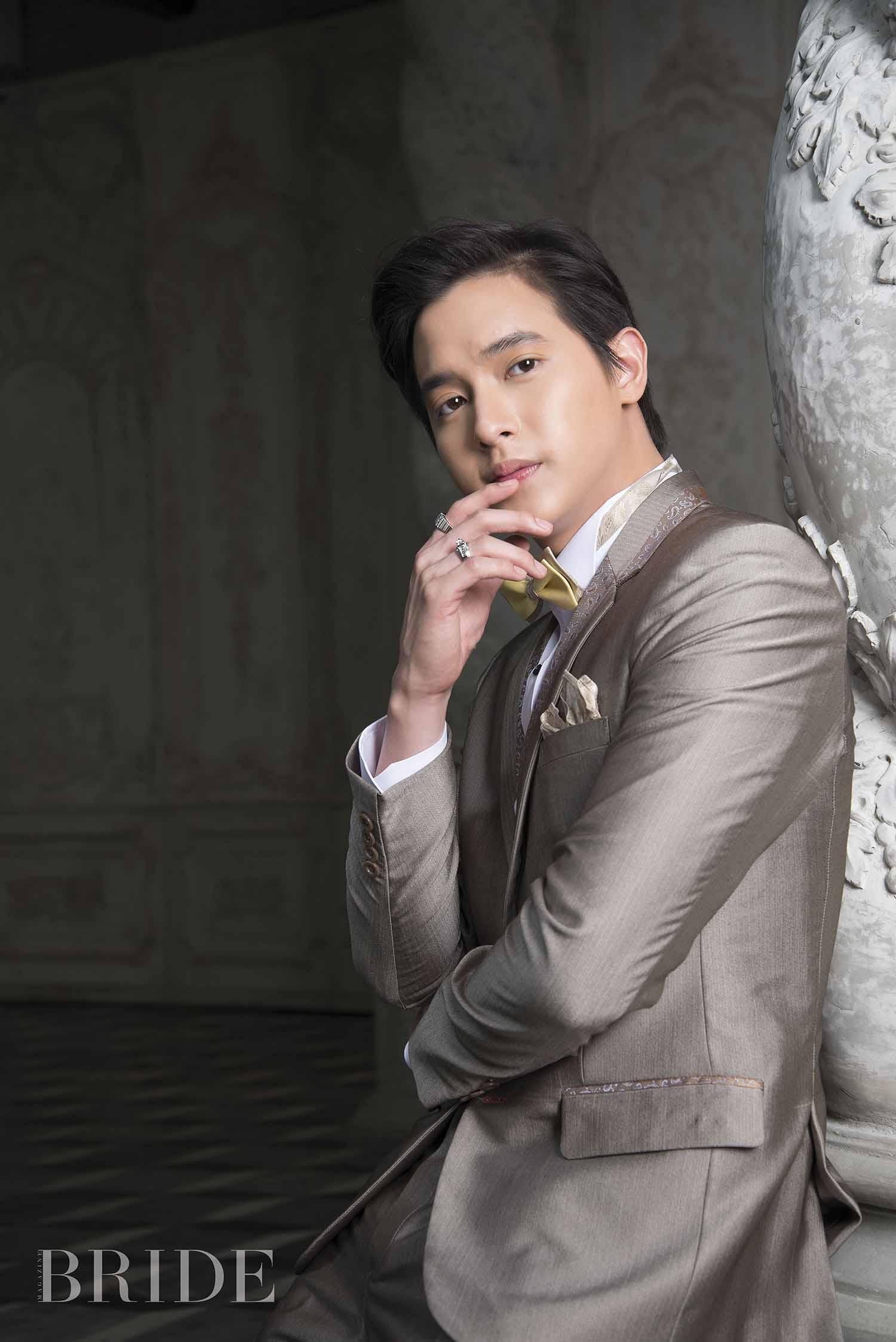 สูทเจ้าบ่าว_สูทแต่งงาน_wedding_suit_groom_suit_008