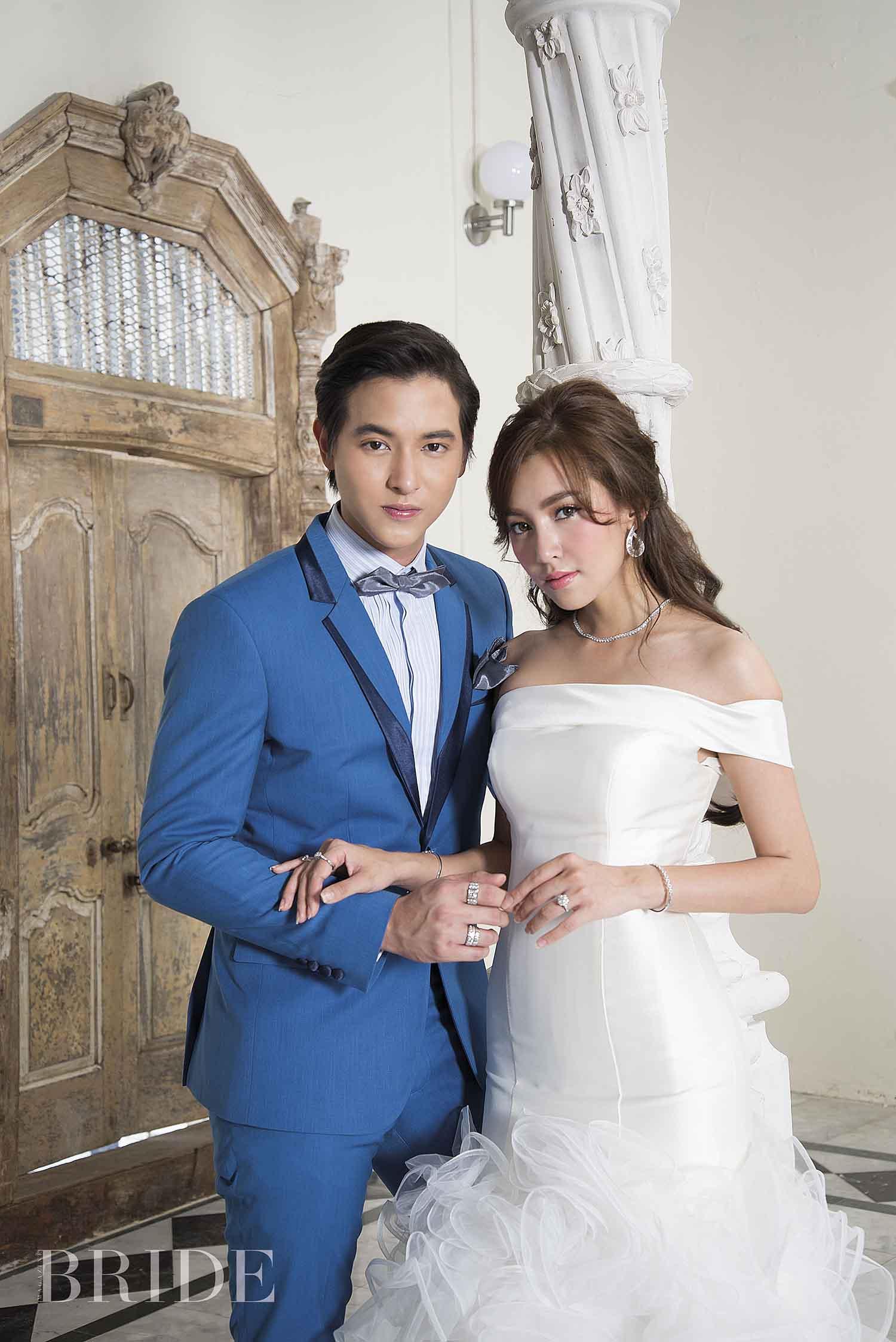 สูทเจ้าบ่าว_สูทแต่งงาน_wedding_suit_groom_suit_009