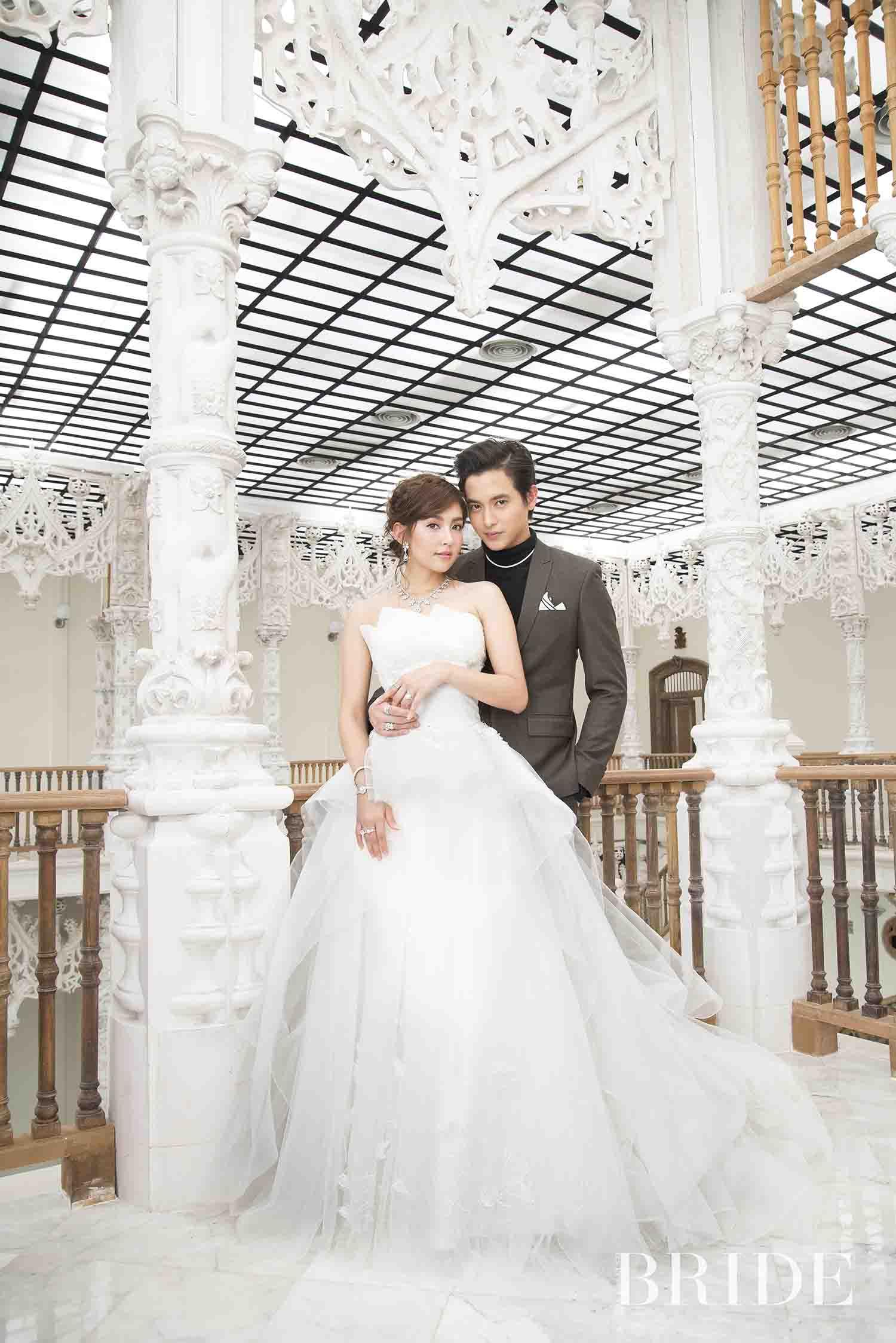 สูทเจ้าบ่าว_สูทแต่งงาน_wedding_suit_groom_suit_010