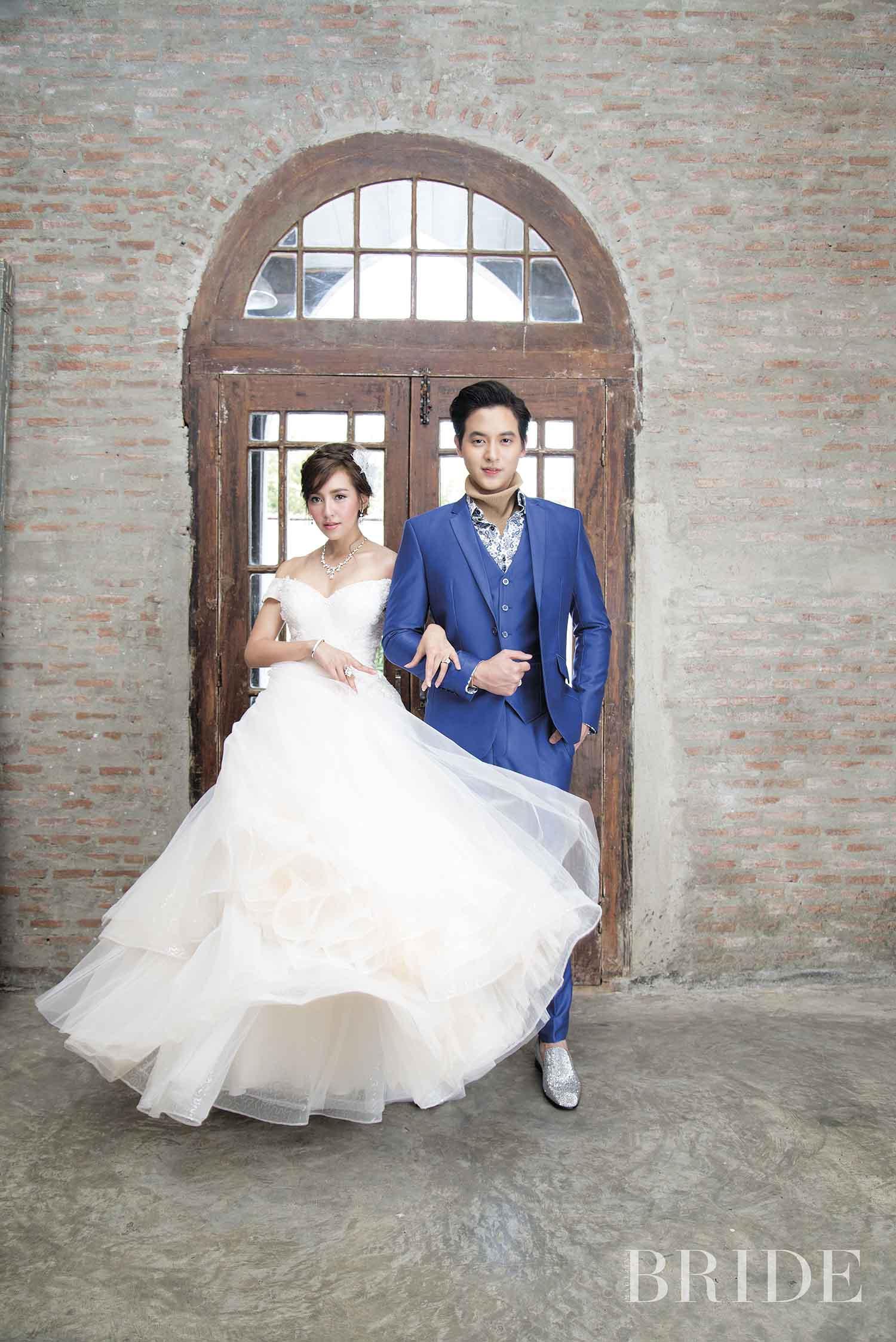 สูทเจ้าบ่าว_สูทแต่งงาน_wedding_suit_groom_suit_011