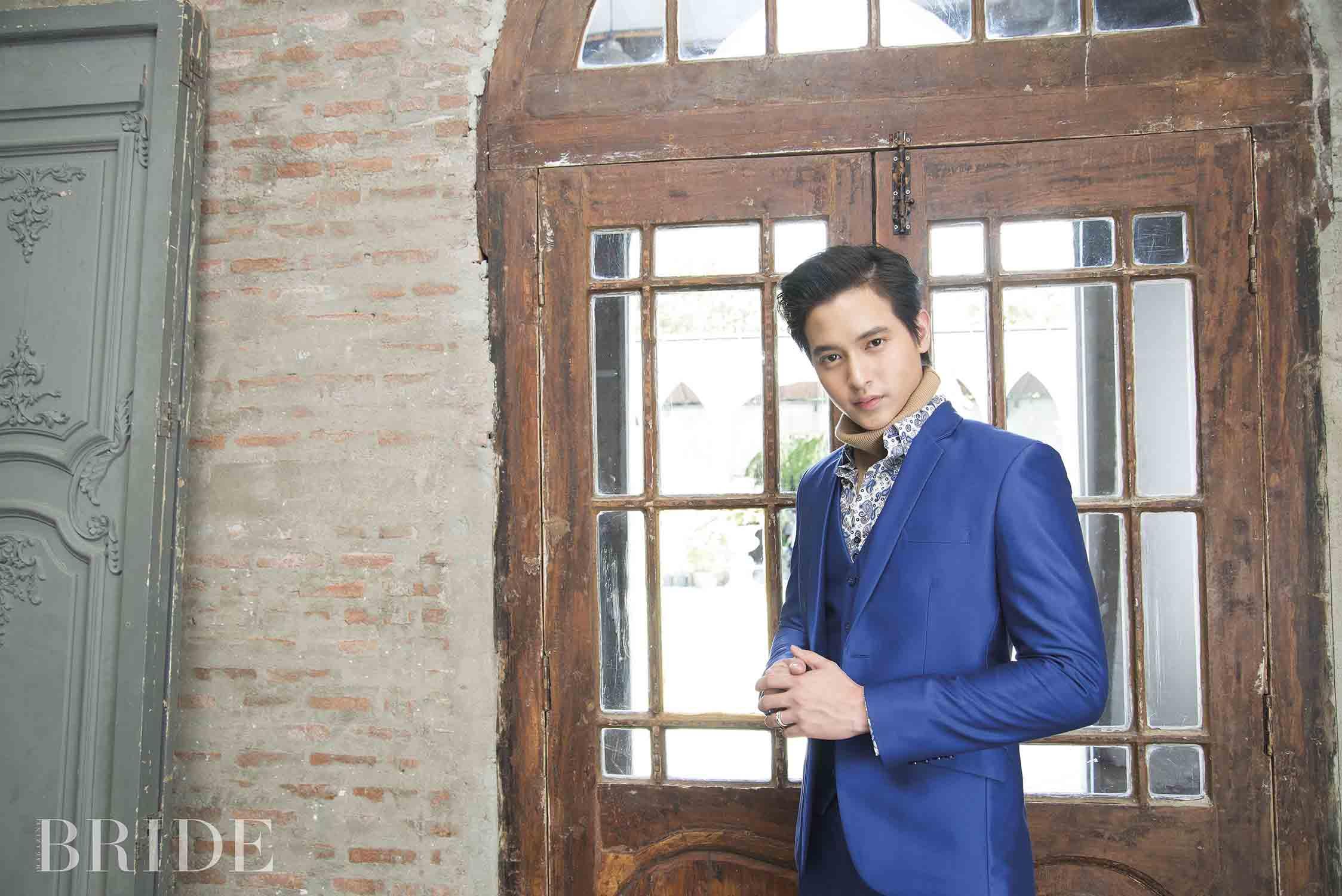 สูทเจ้าบ่าว_สูทแต่งงาน_wedding_suit_groom_suit_012