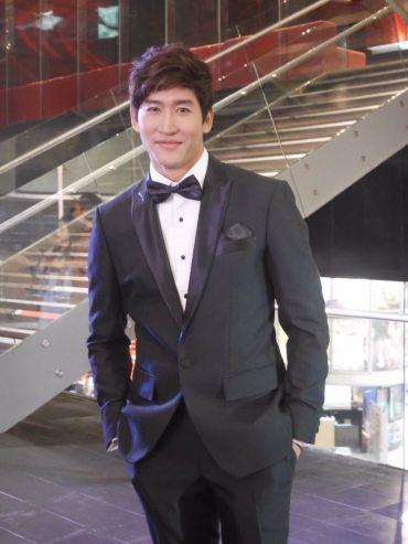 สูทเจ้าบ่าว_สูทแต่งงาน_wedding_suit_groom_suit_013