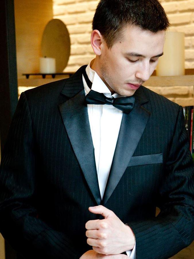 สูทเจ้าบ่าว_สูทแต่งงาน_wedding_suit_groom_suit_014