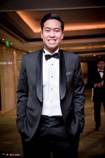 สูทเจ้าบ่าว_สูทแต่งงาน_wedding_suit_groom_suit_015