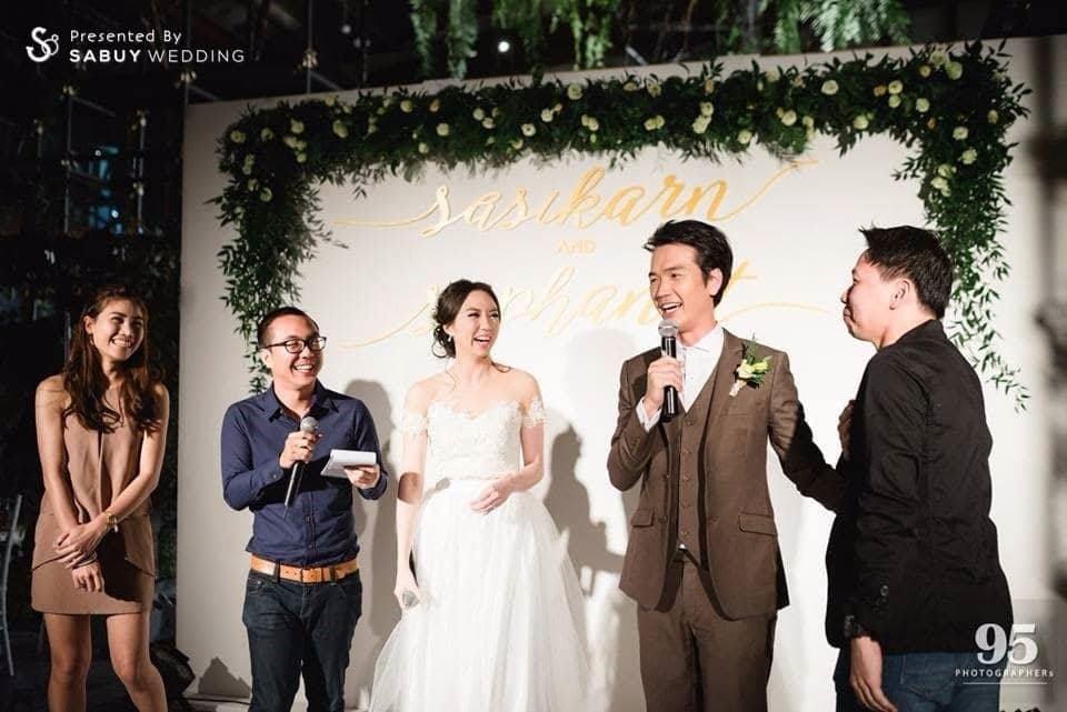 สูทเจ้าบ่าว_สูทแต่งงาน_wedding_suit_groom_suit_016